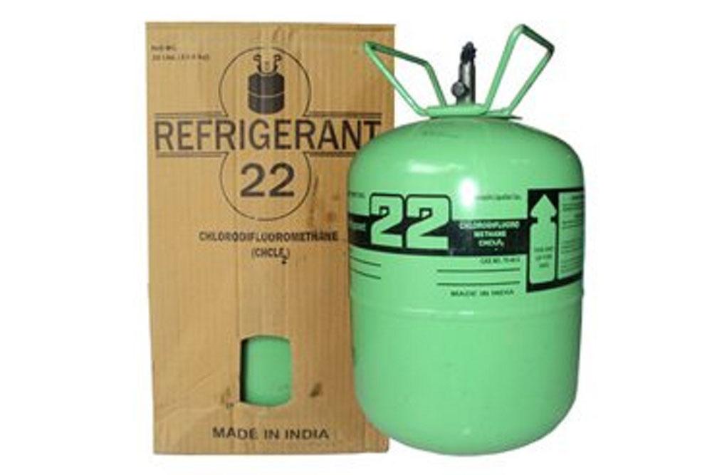 Gas-R22.jpg