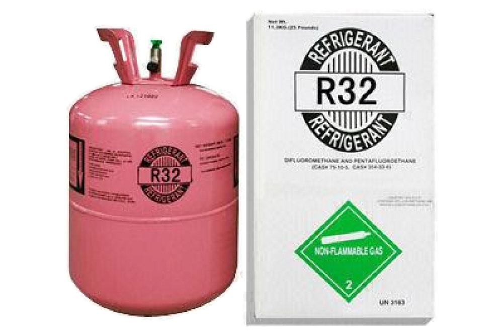 Gas-R32.jpg