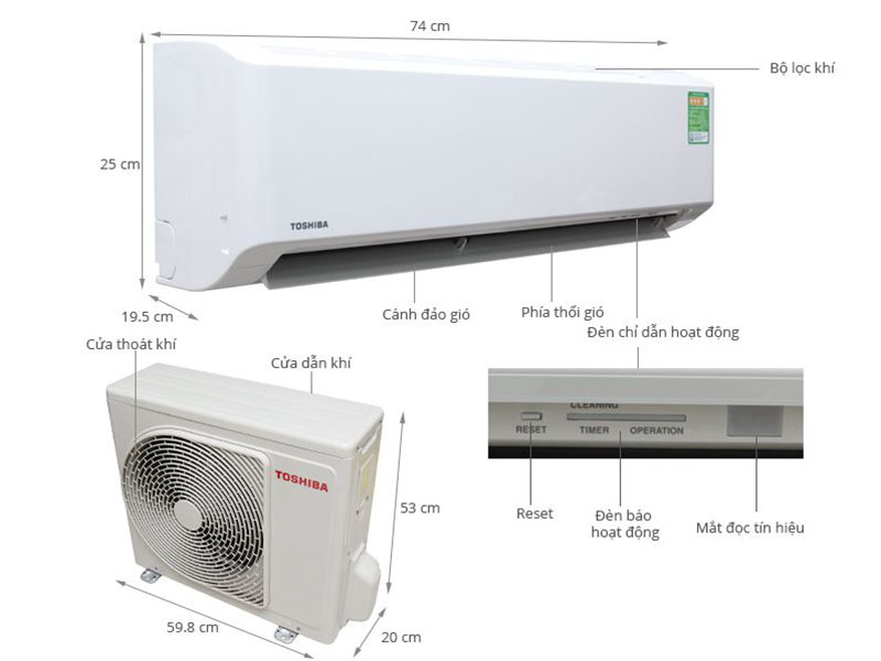 May-lanh-inverter.JPG