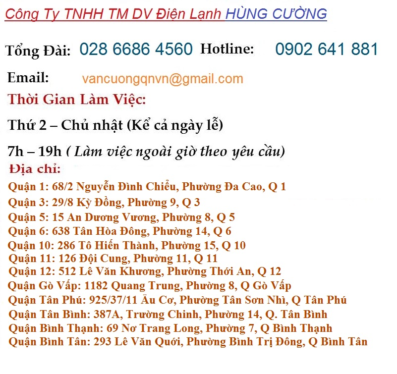 di-doi-may-lanh-quan-1-(1).jpg
